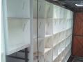 kontejner 3